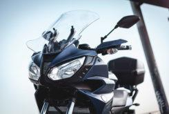Prueba Yamaha Tracer 700 2018 42