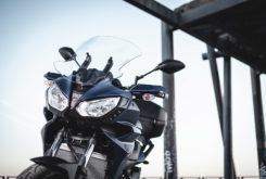 Prueba Yamaha Tracer 700 2018 44