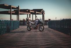 Prueba Yamaha Tracer 700 2018 5