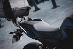 Prueba Yamaha Tracer 700 2018 52