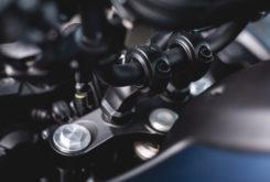 Prueba Yamaha Tracer 700 2018 58