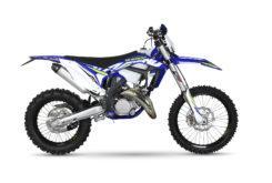 Sherco 125 SE R 2019 01