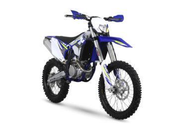 Sherco 250 SEF R 2019 02