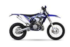 Sherco 300 SE R 2019 01
