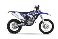 Sherco 300 SEF R 2019 01