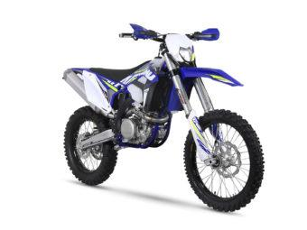 Sherco 500 SEF R 2019 02