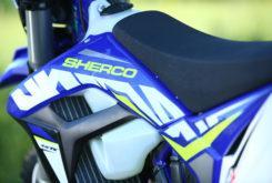 Sherco 500 SEF R 2019 11