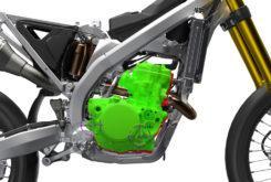 Suzuki RM Z250 2019 69