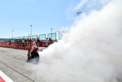 World Ducati Week 2018 11