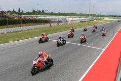 World Ducati Week 2018 14