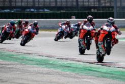 World Ducati Week 2018 15