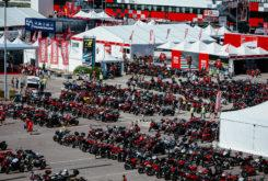 World Ducati Week 2018 16