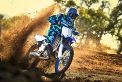 Yamaha YZ250 2019 03