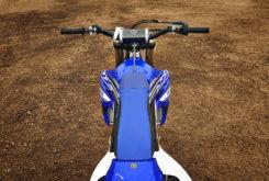 Yamaha YZ450F 2019 11