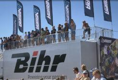 Answer Racing Bihr 11