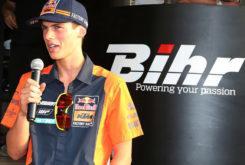 Answer Racing Bihr 5
