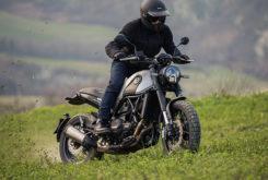 Benelli Leoncino Trail 500 2018 22