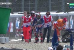 Carrera MotoGP Brno 201814.02.34