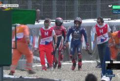 Carrera MotoGP Brno 201814.02.36