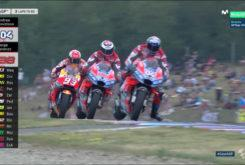 Carrera MotoGP Brno 201814.38.19