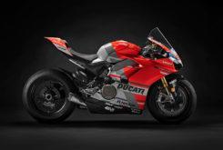 Ducati Panigale V4 S WDW2018 05