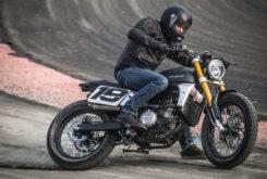 Fantic Caballero Flat Track 500 2018 17