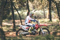 GasGas EC 300 2019 enduro 02
