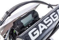 GasGas ECRanger 200 2019 24