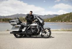 Harley Davidson CVO Limited 2019 09