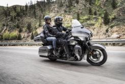 Harley Davidson CVO Limited 2019 10