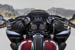 Harley Davidson CVO Road Glide 2019 07