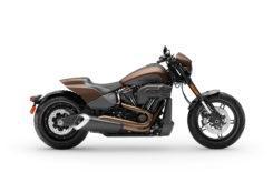 Harley Davidson FXDR 114 2019 03
