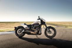 Harley Davidson FXDR 114 2019 04