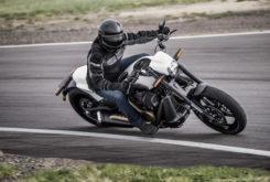 Harley Davidson FXDR 114 2019 06