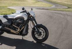 Harley Davidson FXDR 114 2019 08
