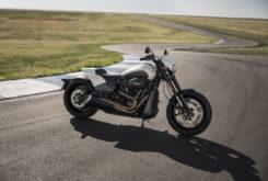 Harley Davidson FXDR 114 2019 14