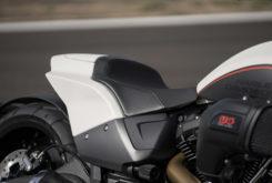 Harley Davidson FXDR 114 2019 18