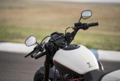 Harley Davidson FXDR 114 2019 19