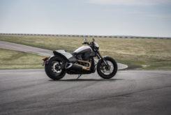 Harley Davidson FXDR 114 2019 21