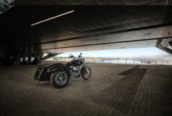 Harley Davidson Freewheeler 2019 04