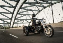 Harley Davidson Freewheeler 2019 05