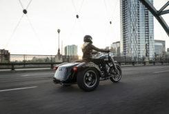 Harley Davidson Freewheeler 2019 06
