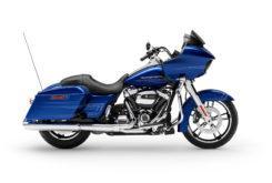 Harley Davidson Road Glide 2019 03