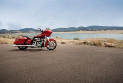Harley Davidson Road Glide 2019 04