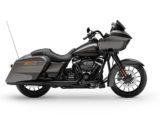 Harley Davidson Road Glide Special 2019 03