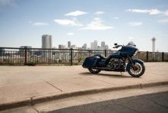 Harley Davidson Road Glide Special 2019 04