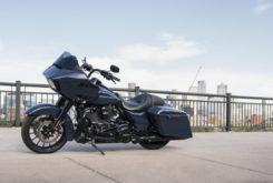 Harley Davidson Road Glide Special 2019 05