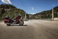 Harley Davidson Road Glide Ultra 2019 04