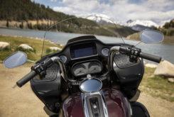 Harley Davidson Road Glide Ultra 2019 10