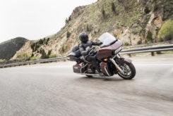 Harley Davidson Road Glide Ultra 2019 11